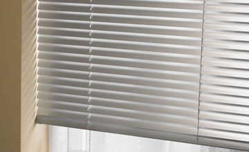 Kalavazides Blinds Amp Shutters Our Products